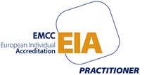 European Mentoring and Coaching Council Accredited Practitioner
